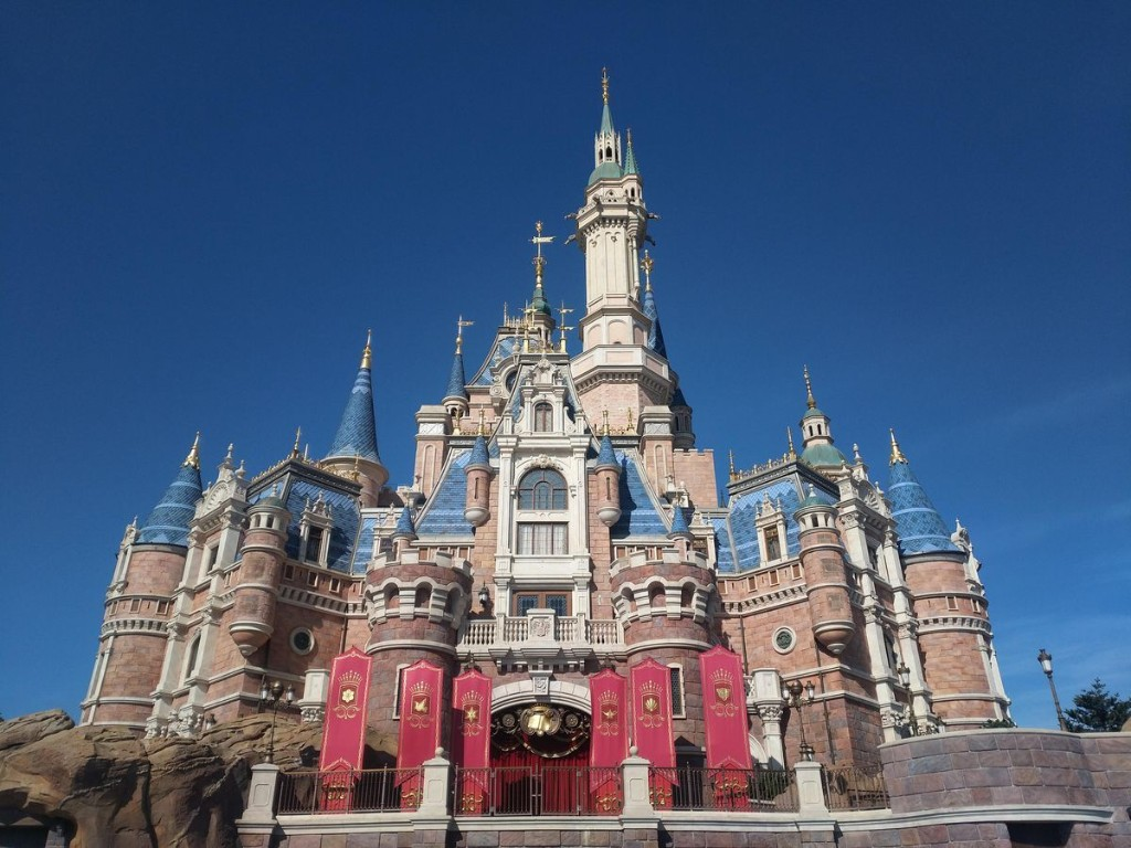 How The Disney Parks Around The World Are Changing Due To Covid-19