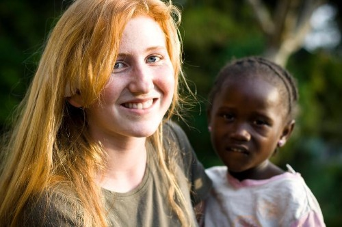 Time Out: The Value Of A Gap Year