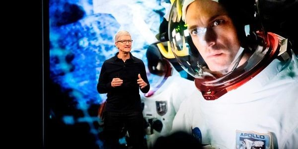 Apple Loop: New iPhone Leak Confirmed, Apple's Disruptive Change, Tiny MacBook Pro's Big Surprise