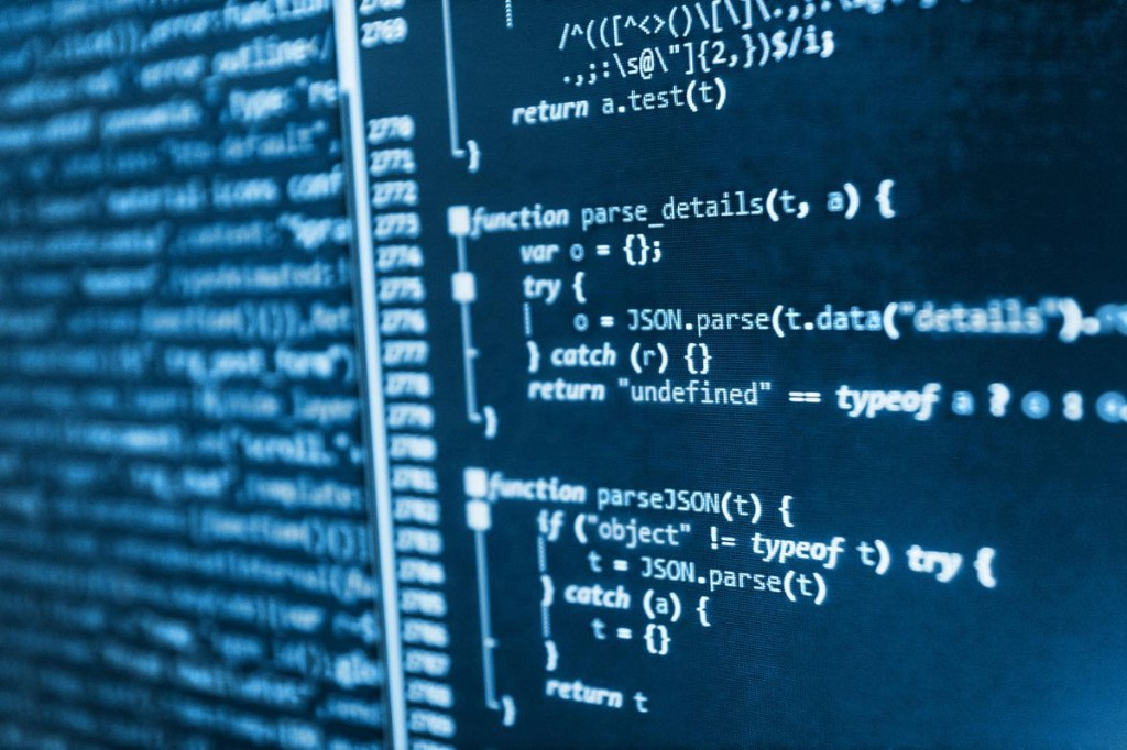 What's The Best Programming Language To Learn If You Want To Work At A Big Software Company?