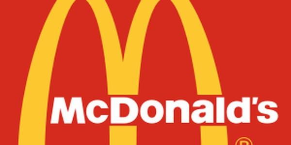 McDonald's: Three Strategies To Reignite Sales Growth