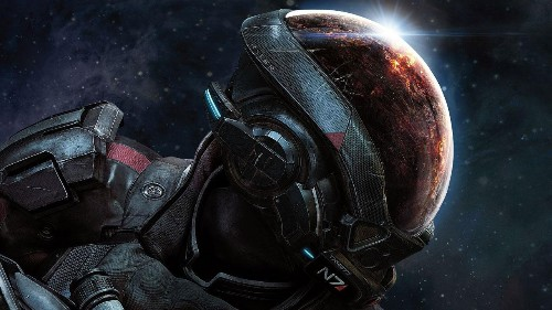 This Is Why It's A Bad Idea For Games Like 'Mass Effect: Andromeda' To Have Piecemeal Embargoes