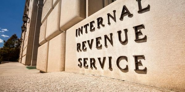 IRS Suggests Criminal Referrals To Be Made In Abusive 831(b) Captive Tax Shelter Cases