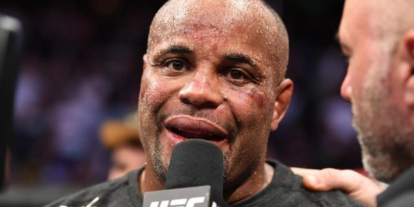 Dana White Does Not Want To See Daniel Cormier Retire After UFC 241 Loss