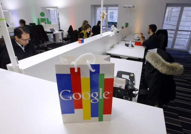 How The Best Big Companies To Work For Drive Appreciation, Access And Rewards
