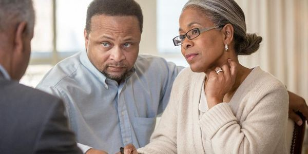 How Does Sequence Of Returns Risk Impact Your Retirement?