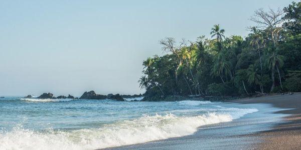 Best Costa Rica Luxury Resorts