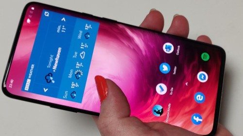 OnePlus 7 Pro's Exciting Update Will Address Software Problems