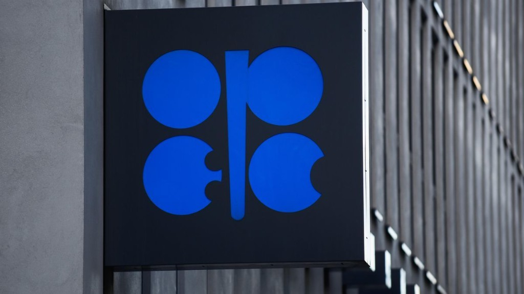What Will OPEC Choose For 2021?