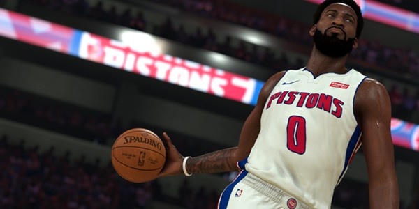 'NBA 2K20' Gameplay Blog And News: How New Features Will Affect Every Mode