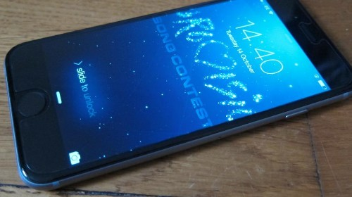 Invisible Shield Glass Review: The Ultimate Glass iPhone Screen Protector