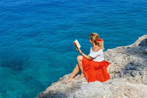 3 Business Books You Can't Afford To Ignore