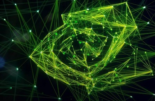 NVIDIA Launches EGX - An Edge Computing Platform With Multi-Cloud And AI Capabilities