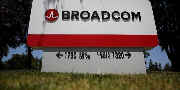 Broadcom Gets Hit With European Commission Anti-Trust Investigation