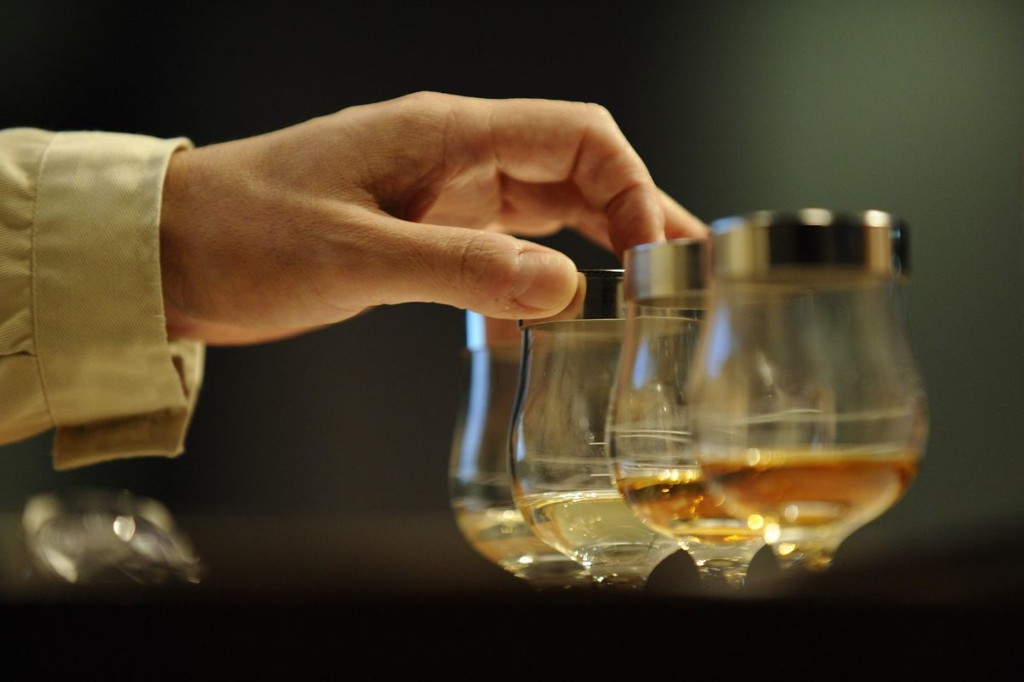 Best Japanese Whisky: Distilleries, Best-Sellers, And Whisky Lingo You Need To Know