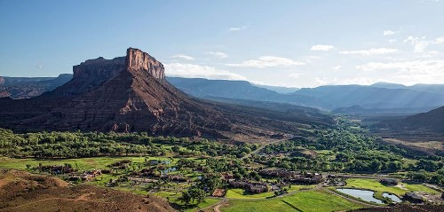 Your Food And Drink Guide To Palisade, Colorado