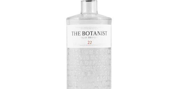 It's Not Your Father's Gin And Tonic Anymore: How Local Botanicals Are Transforming Gin