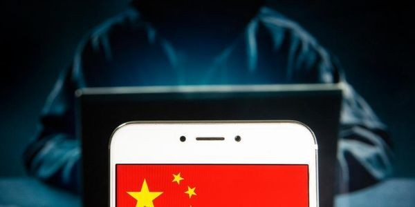 Huawei: China's State Hackers 'Rigging 5G Tests' Against Nokia And Ericsson