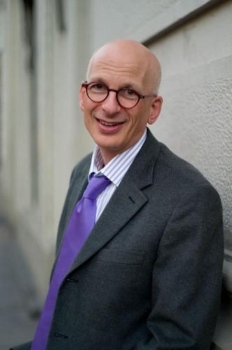 Seth Godin's 'Permission Marketing' Turns 15