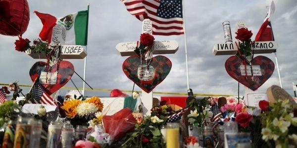 Amnesty International, Multiple Countries Warn Travelers Against Visiting U.S.