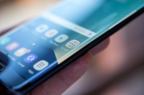 Samsung To Expose Real Galaxy Note 7 Problems Soon