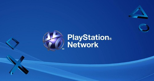 PSN Back Online After DDoS Attack