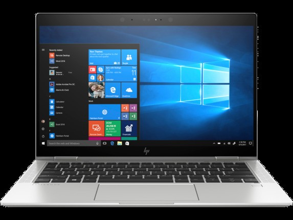 HP Memorial Day Sale: Save Up to $1,300 On Laptops, Desktops, Printers & More
