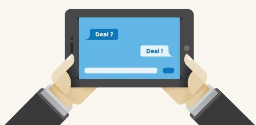 How To Negotiate Over Email