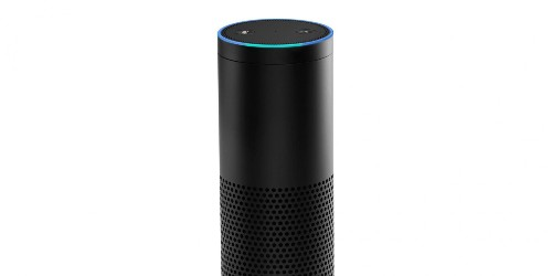 Amazon Echo: What You Need To Consider Before Buying