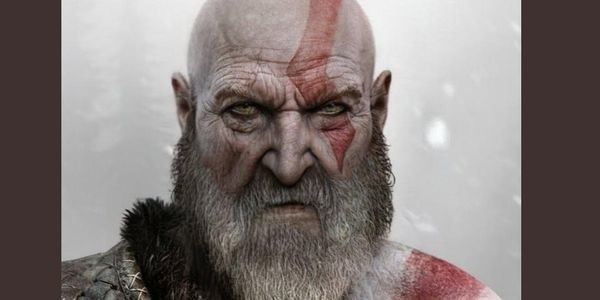 The Best Use Of FaceApp Is On Video Game Characters, As Seen Here