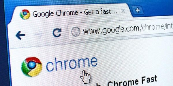 New Security Warning Issued For Google's 2 Billion Chrome Users
