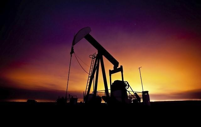 Oil Prices And The Significant, Long-Lasting Impact On The Economy