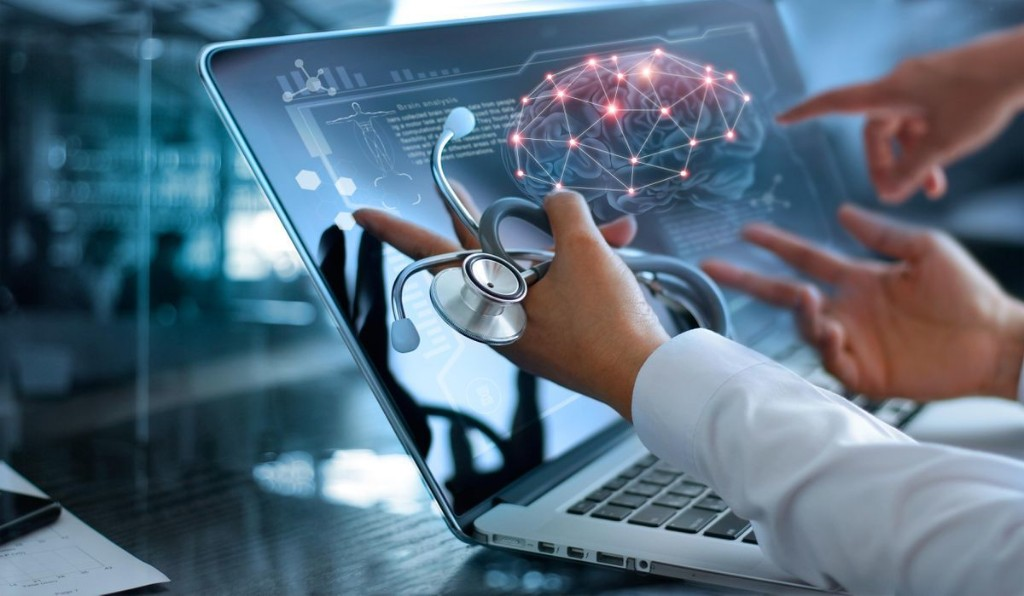 Closing Healthcare's Cybersecurity Gaps With Endpoint Security