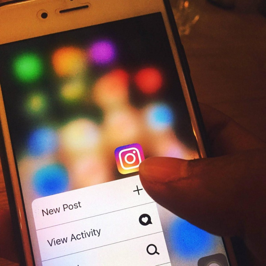 Council Post: Seven Steps To Make Your Business Instagram Account Successful