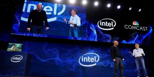 What To Expect From Intel's Data Center Business In The Near Term?