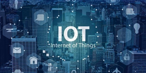 Top 10 IoT Startups Of 2019 According To IoT Analytics