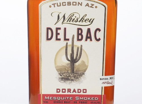 10 Best American Craft Whiskies For Father's Day