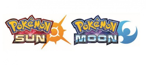 Why Pokémon Sun And Moon Make Me Question Nintendo's NX Plans