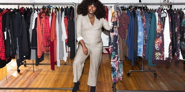 Meet The Publicist Amplifying Your Favorite Menswear Brands