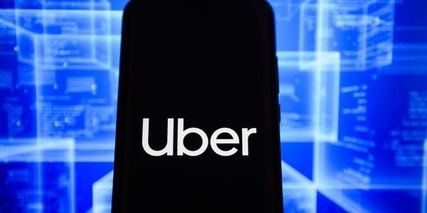 Uber Subsidiary Grants Ethereum Startup Access To Entire American Fleet