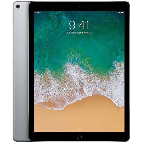 Grab These Big Savings on Refurbished iPad Pros From Amazon