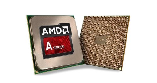 Are AMD's Latest Kaveri APUs Ready For 1080p Gaming?