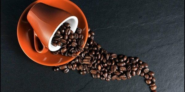 The World's Best Destinations For Coffee Lovers
