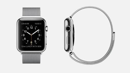 Apple Loop: Major iOS 8 Bug, Apple Supercharges iPhone 6S, iPad Pro's Stylus