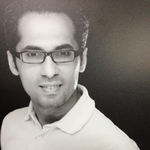Tanzanian Tycoon Mohammed Dewji Raises $260 Million For Business Expansion