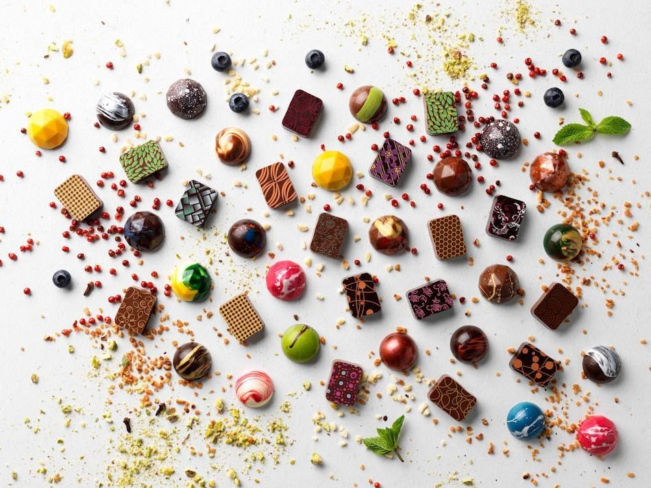 World Chocolate Day: 7 Best Home Delivery Chocolate Subscription Services