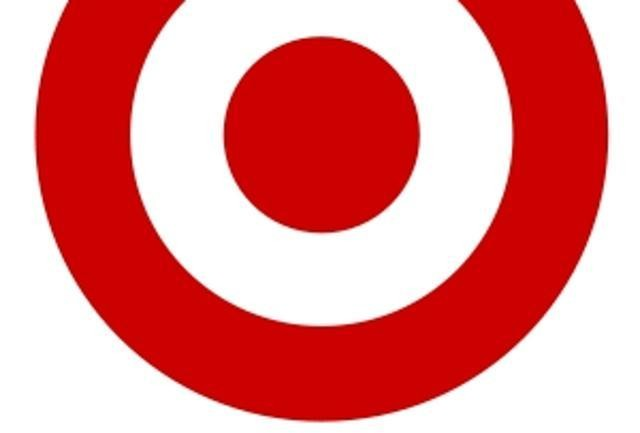 How Target Figured Out A Teen Girl Was Pregnant Before Her Father Did