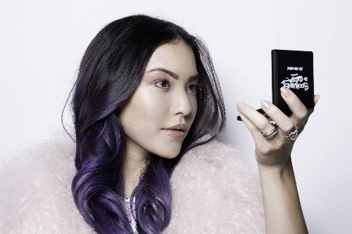 The Latest in Korean Beauty: Memebox Brings In-Demand Asian Cosmetics to America