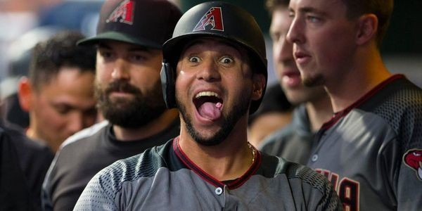 How The Arizona Diamondbacks Can Win The MLB Trade Deadline
