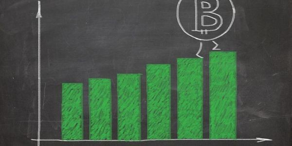 The Bitcoin Price Has Skyrocketed Over The Past Month For These 3 Reasons